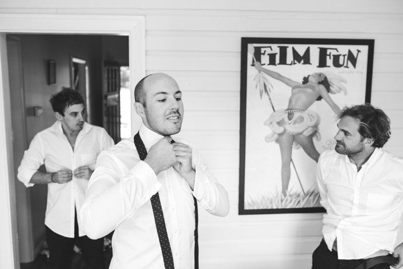 Downside Hall Wedding NSW wedding photographer_0327