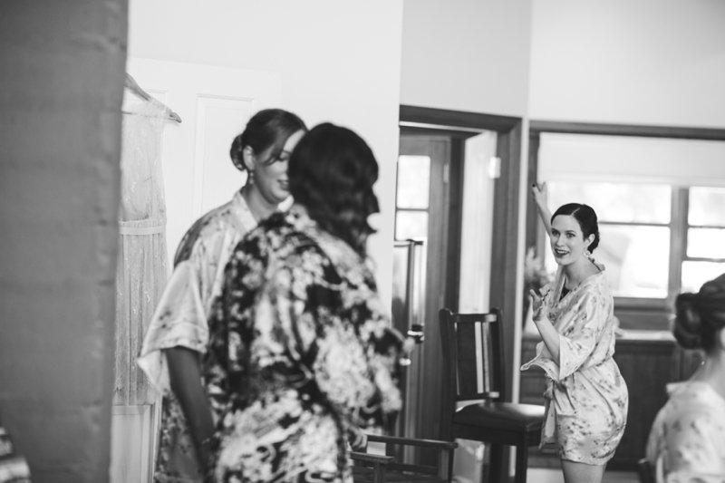 Downside Hall Wedding NSW wedding photographer_0337