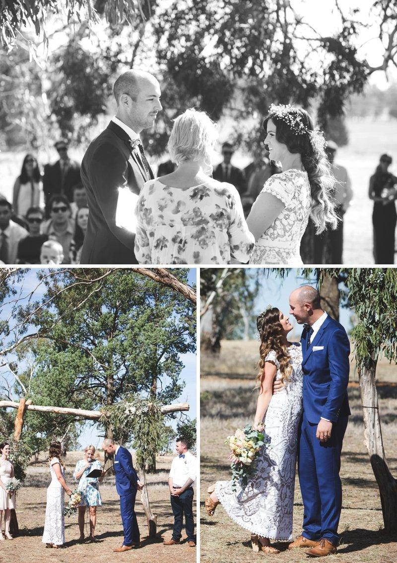 Downside Hall Wedding NSW wedding photographer_0341