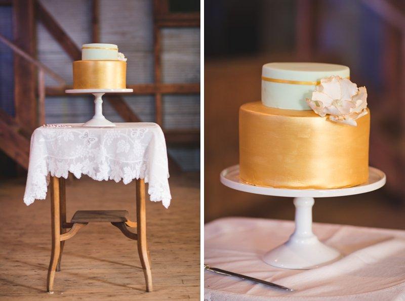 Downside Hall Wedding NSW wedding photographer_0342
