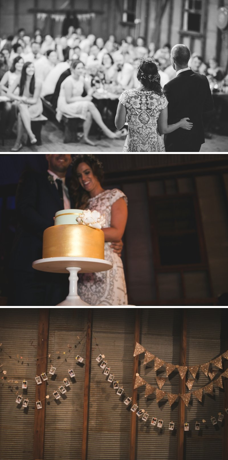 Downside Hall Wedding NSW wedding photographer_0348