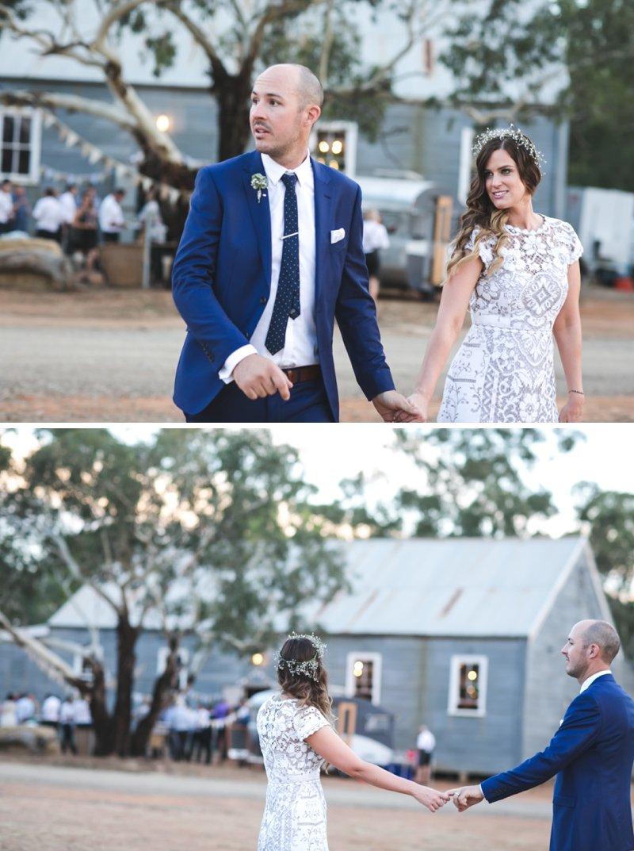 Downside Hall Wedding NSW wedding photographer_0349