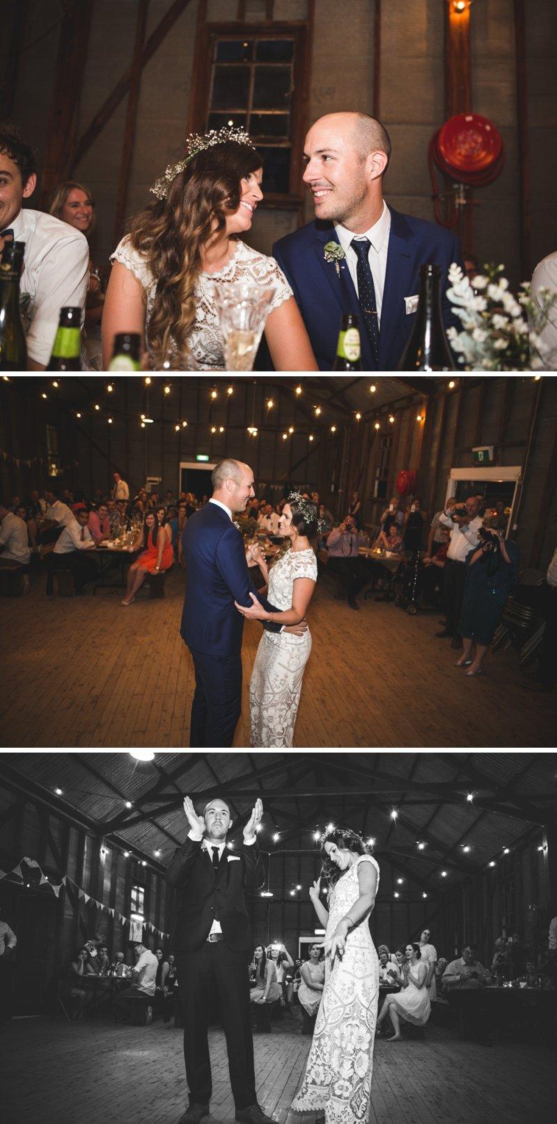 Downside Hall Wedding NSW wedding photographer_0353
