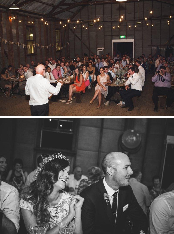 Downside Hall Wedding NSW wedding photographer_0354