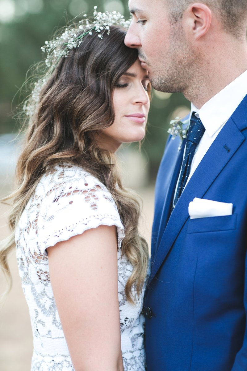 Downside Hall Wedding NSW wedding photographer_0360