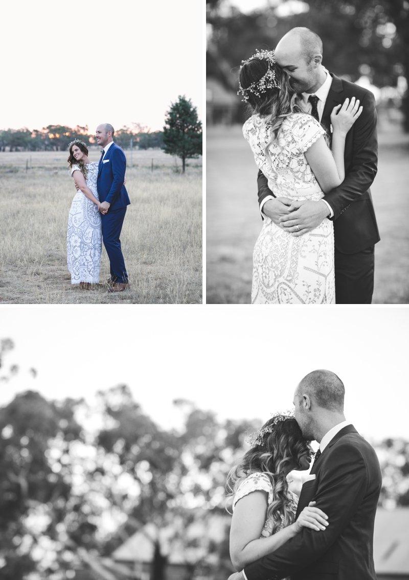 Downside Hall Wedding NSW wedding photographer_0365