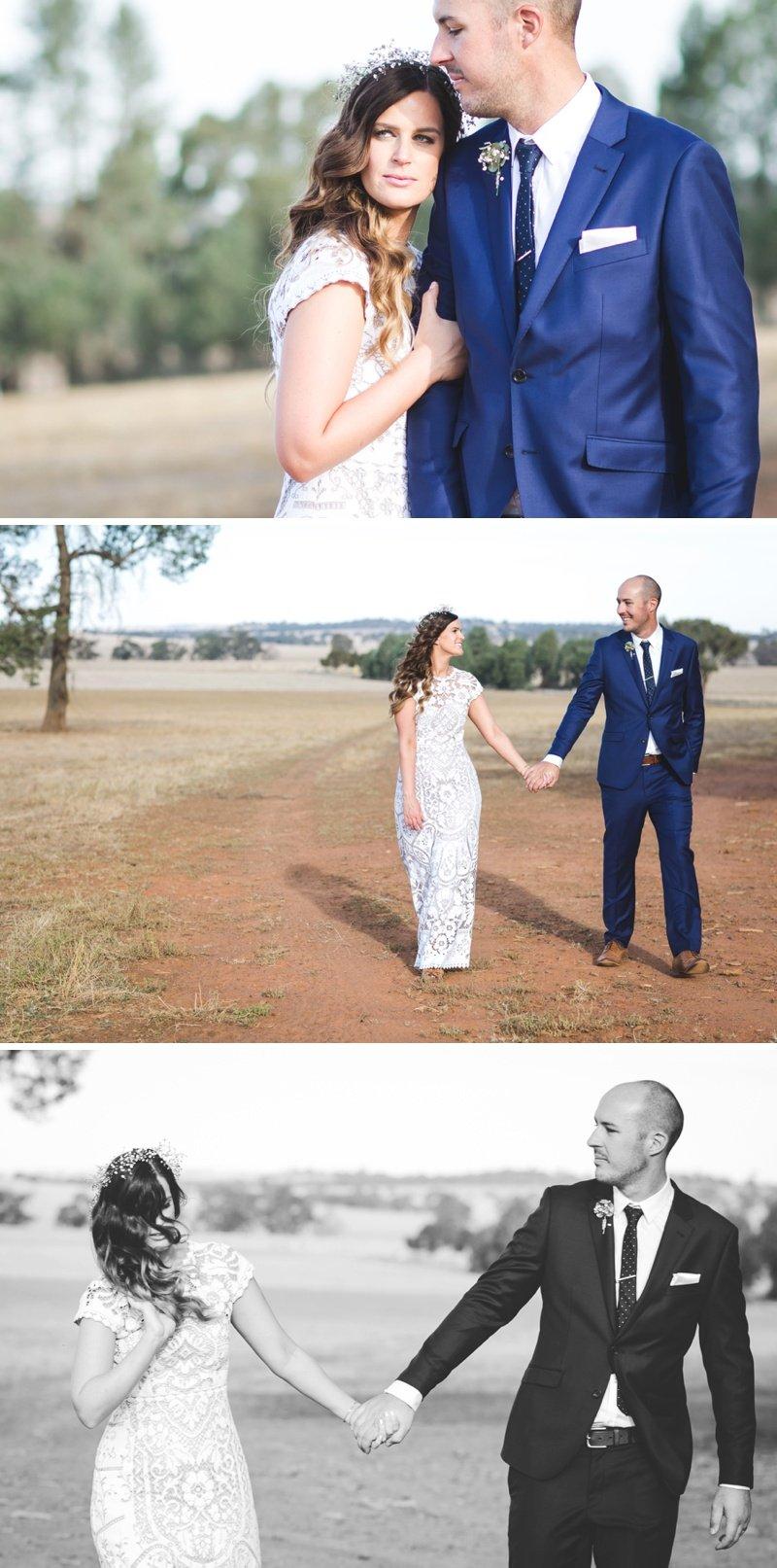 Wagga Wagga Wedding Photographer_Albury Wedding Photographer at Downside Hall Wagga Wagga__0017