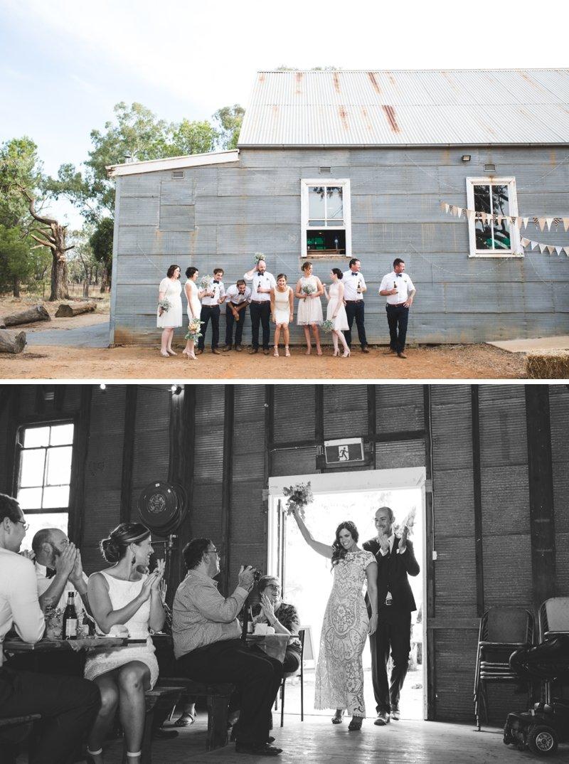 Downside Hall Wedding NSW wedding photographer_0340