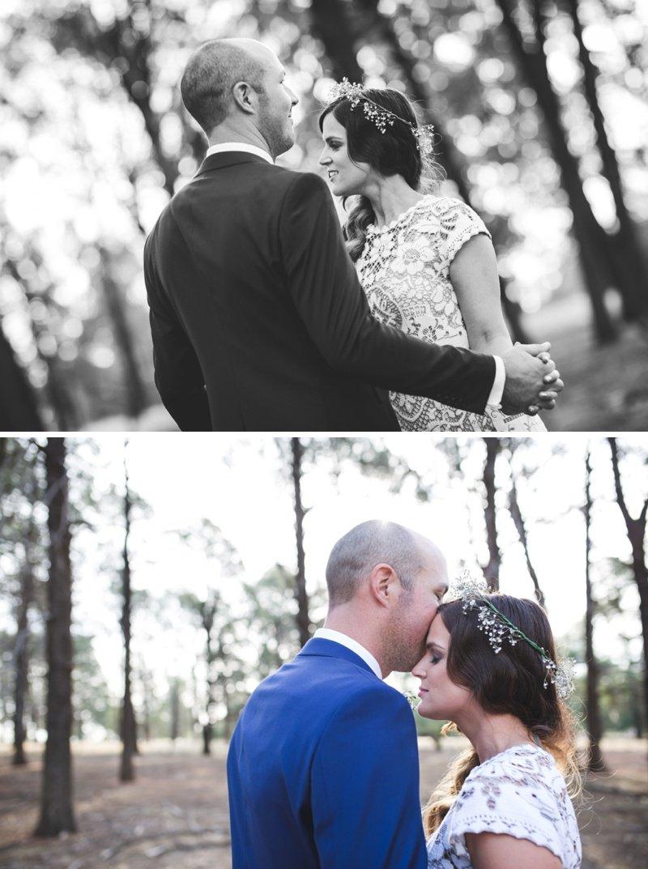 Wagga Wagga Wedding Photographer_Albury Wedding Photographer at Downside Hall Wagga Wagga__0020