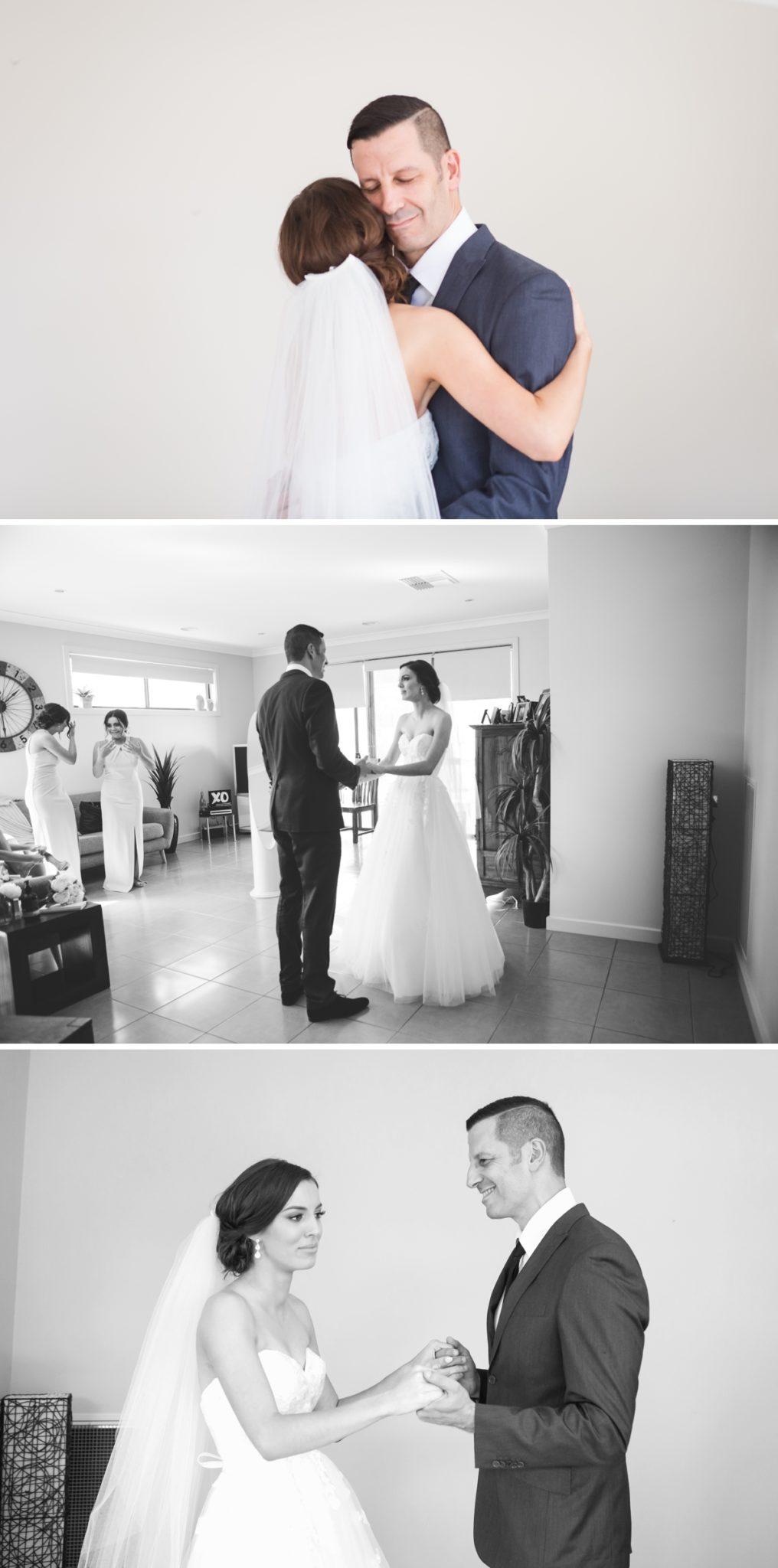 Orange Grove wedding Albury wedding photographer Culcairn wedding venue_0974