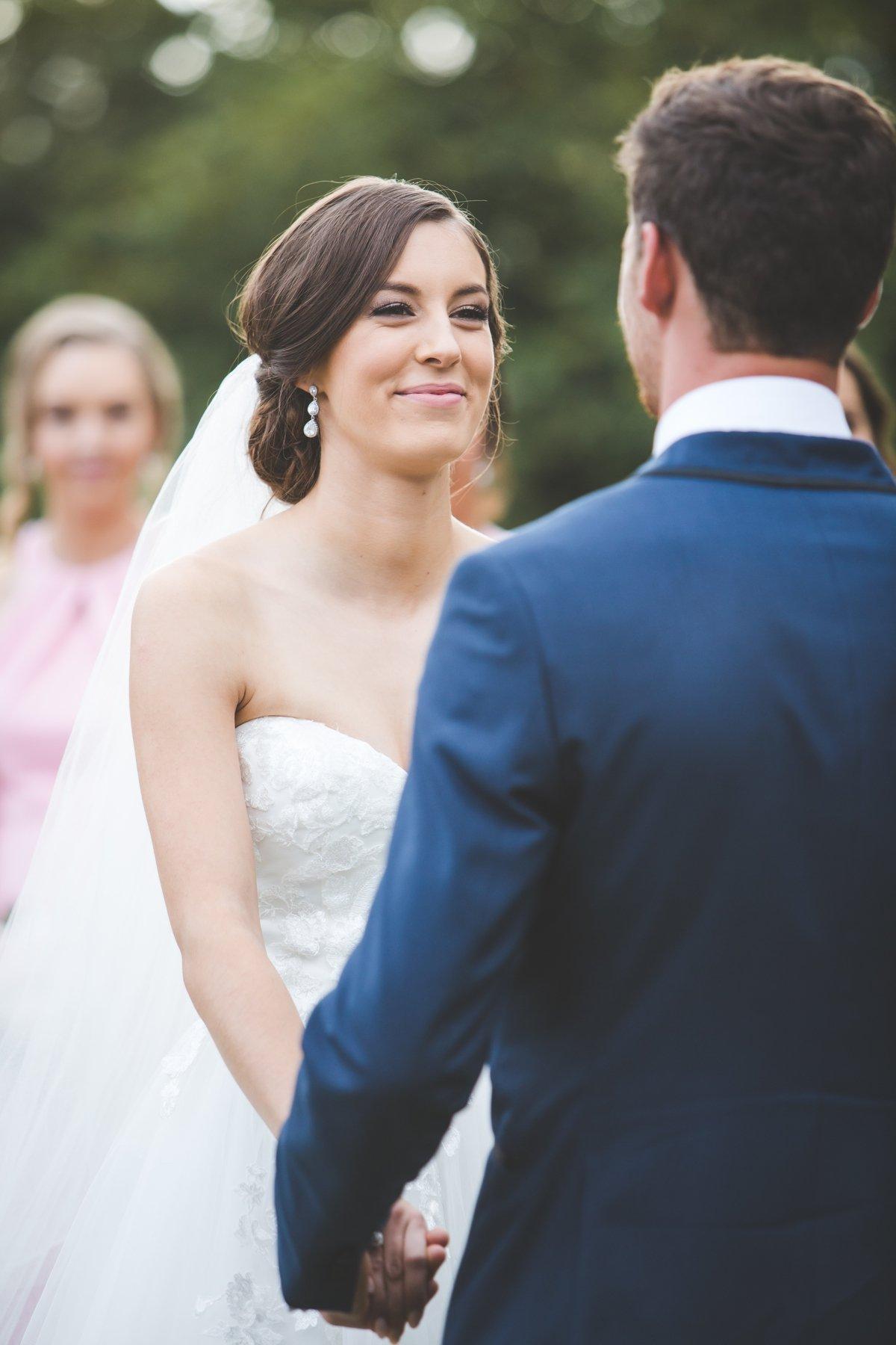Orange Grove wedding Albury wedding photographer Culcairn wedding venue_0979