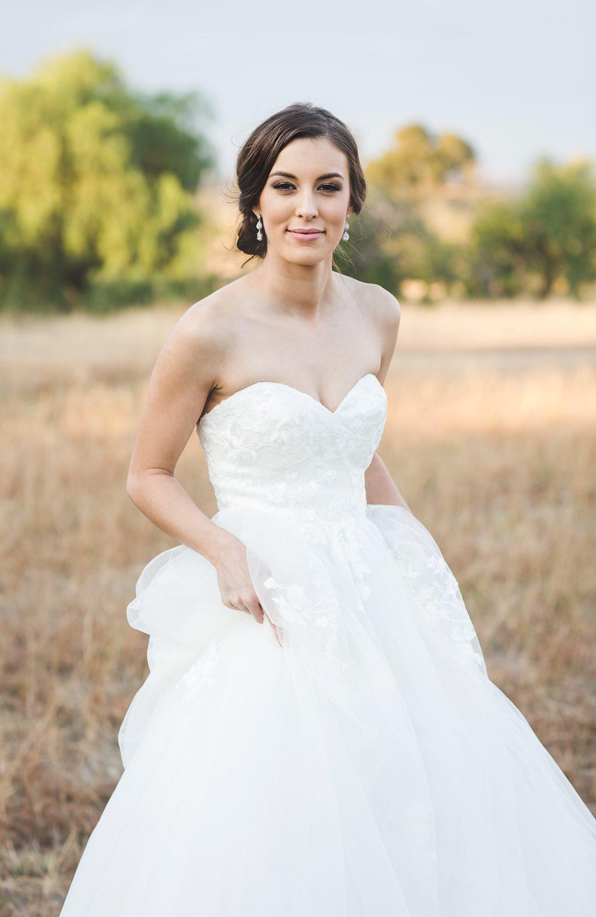 albury wedding photographer jack and jill bridal albury brides