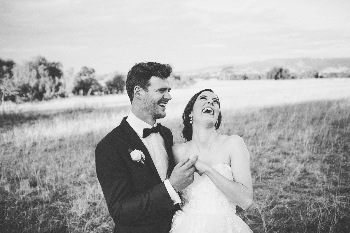 albury wedding photographer2 rutherglen weddings jack and jill bridal albury brides