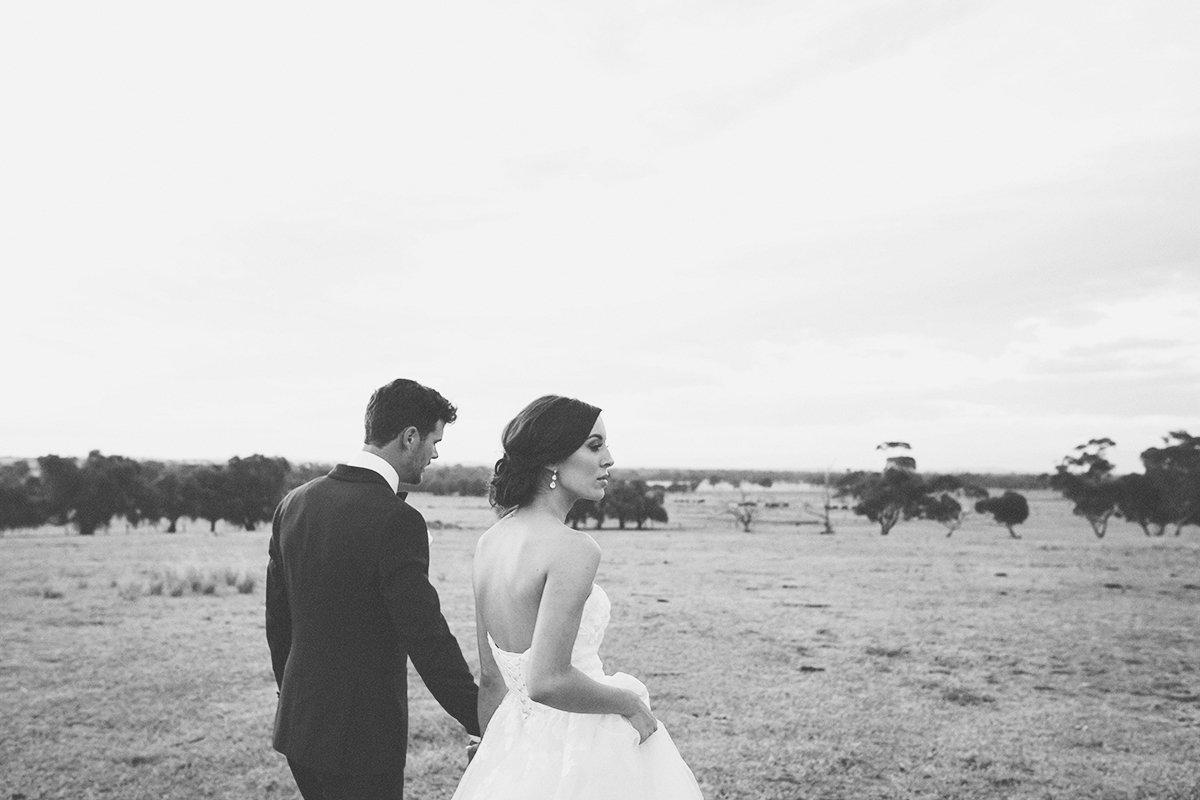 albury wedding photographer rutherglen weddings jack and jill bridal albury brides
