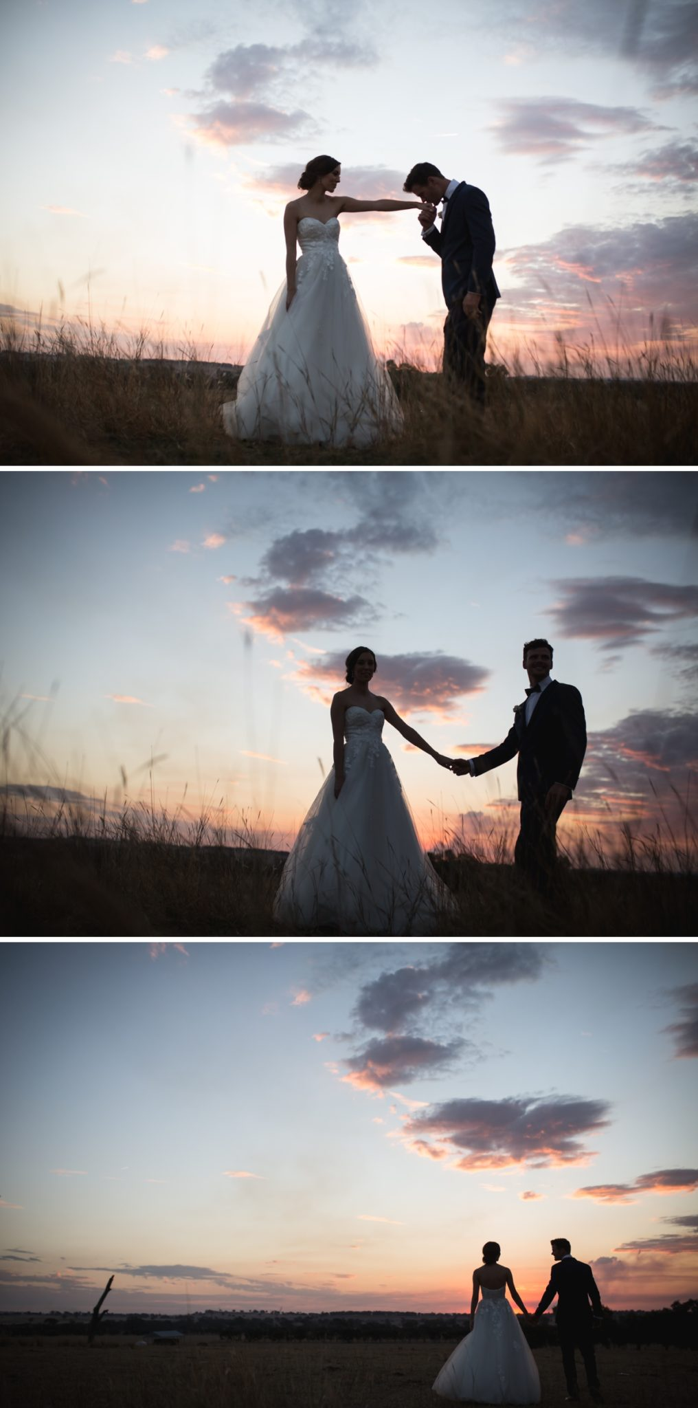 Orange Grove wedding Albury wedding photographer Culcairn wedding venue_0999