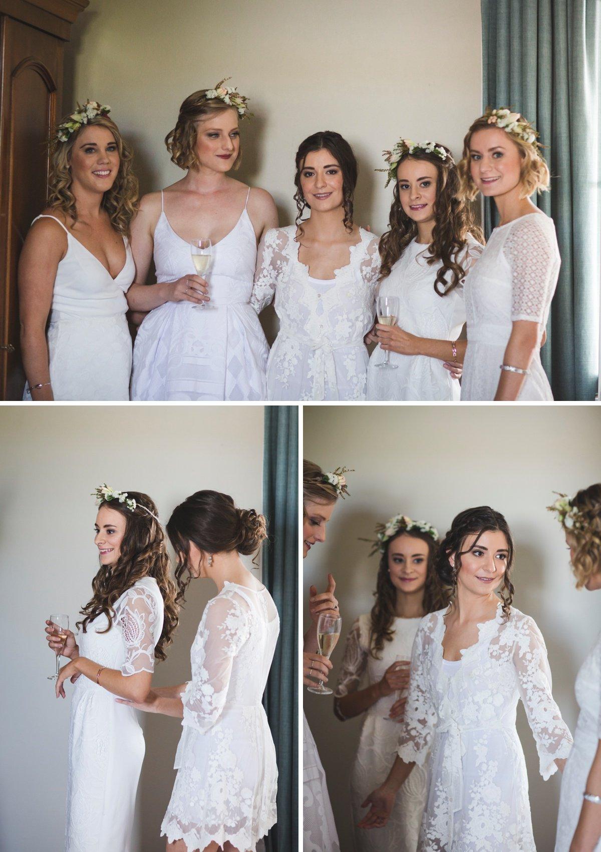 Orange Grove Garden wedding Albury wedding photographer by Peppermint Studios Tina Bingham wagga wedding photographer_0212
