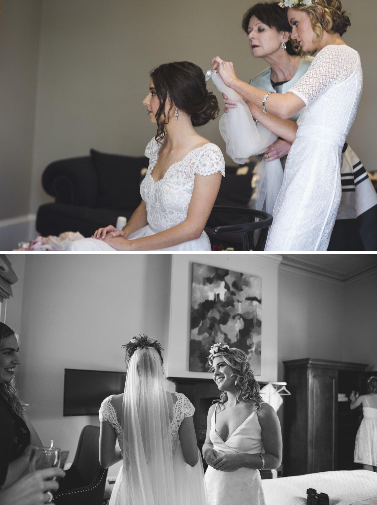wedding photography at the Houston Wagga Wagga Fox n Co Hotel3