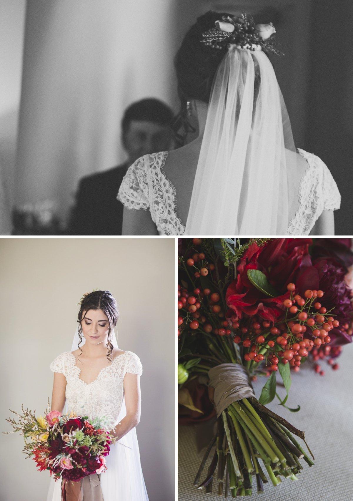 Wagga Wagga Wedding Photographer at Borambola Winery Wagga Wagga Albury wedding photographer Culcairn wedding venue_1160