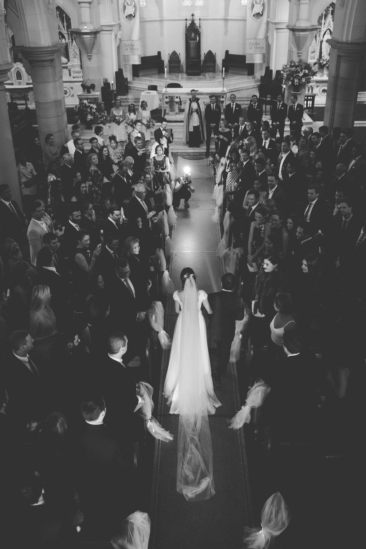 borambola winery wedding wagga wagga_wedding photographer albury griffith melbourne rutherglen wedding photographer_0218