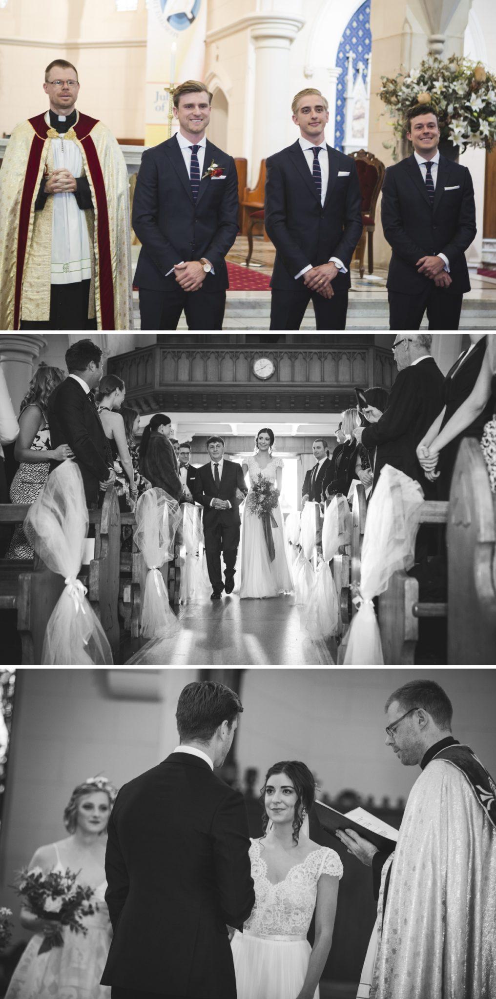 Wagga Wagga Wedding Photographer at Borambola Winery Wagga Wagga Albury wedding photographer Culcairn wedding venue_1183