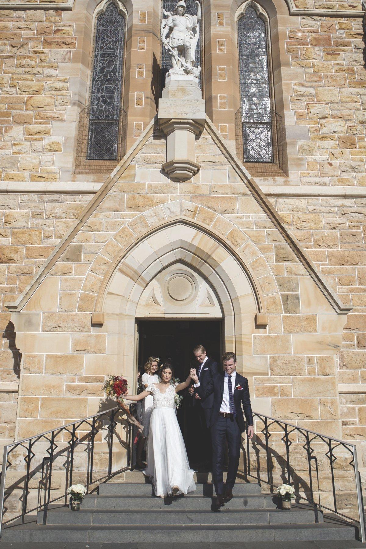 Wagga Wagga Wedding Photographer at Borambola Winery Wagga Wagga Albury wedding photographer Culcairn wedding venue_1181