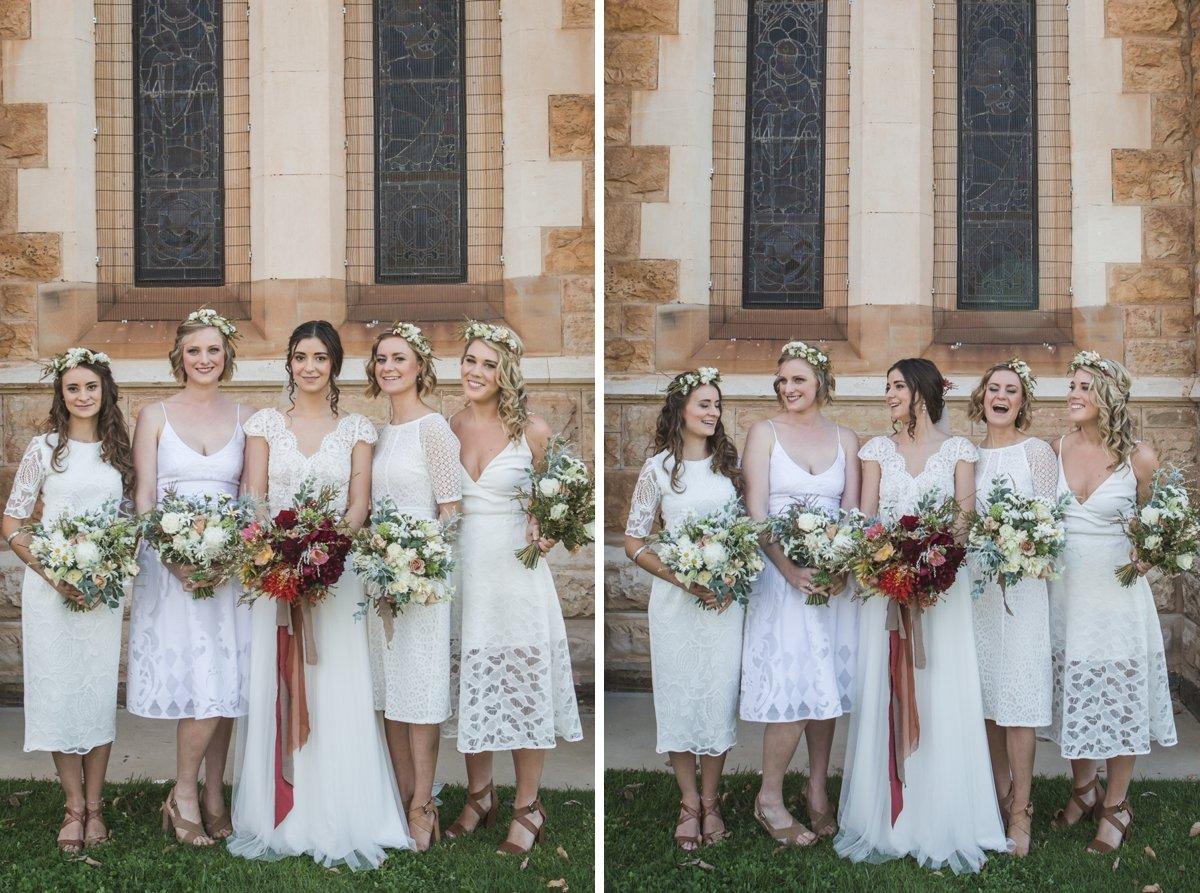 Wagga Wagga Wedding Photographer at Borambola Winery Wagga Wagga Albury wedding photographer Culcairn wedding venue_1141