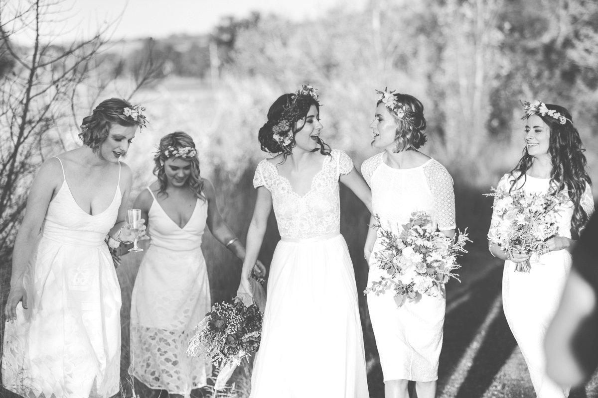 Wagga Wagga Wedding Photographer at Borambola Winery Wagga Wagga Albury wedding photographer Culcairn wedding venue_1144