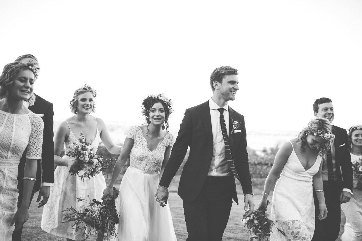 Wagga Wagga Wedding Photographer at Borambola Winery Wagga Wagga Albury wedding photographer Culcairn wedding venue_1140