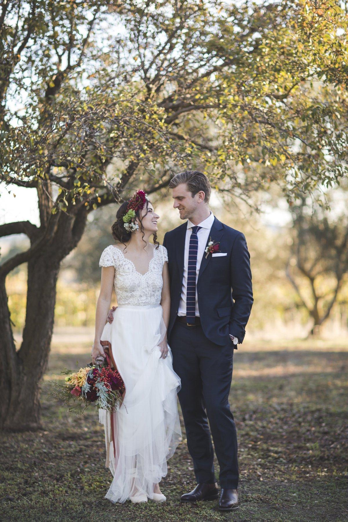 Wagga Wagga Wedding Photographer at Borambola Winery Wagga Wagga Albury wedding photographer Culcairn wedding venue_1194