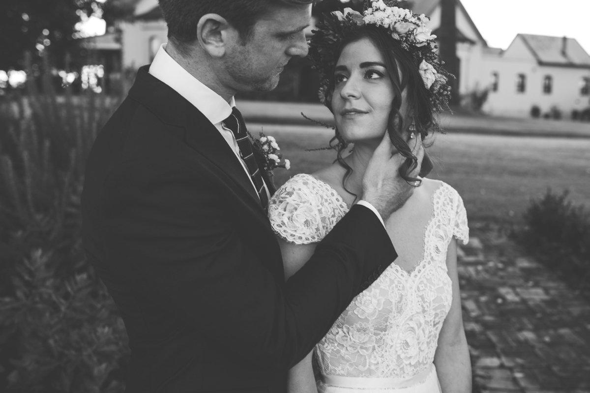 Wagga Wagga Wedding Photographer at Borambola Winery Wagga Wagga Albury wedding photographer Culcairn wedding venue_1198
