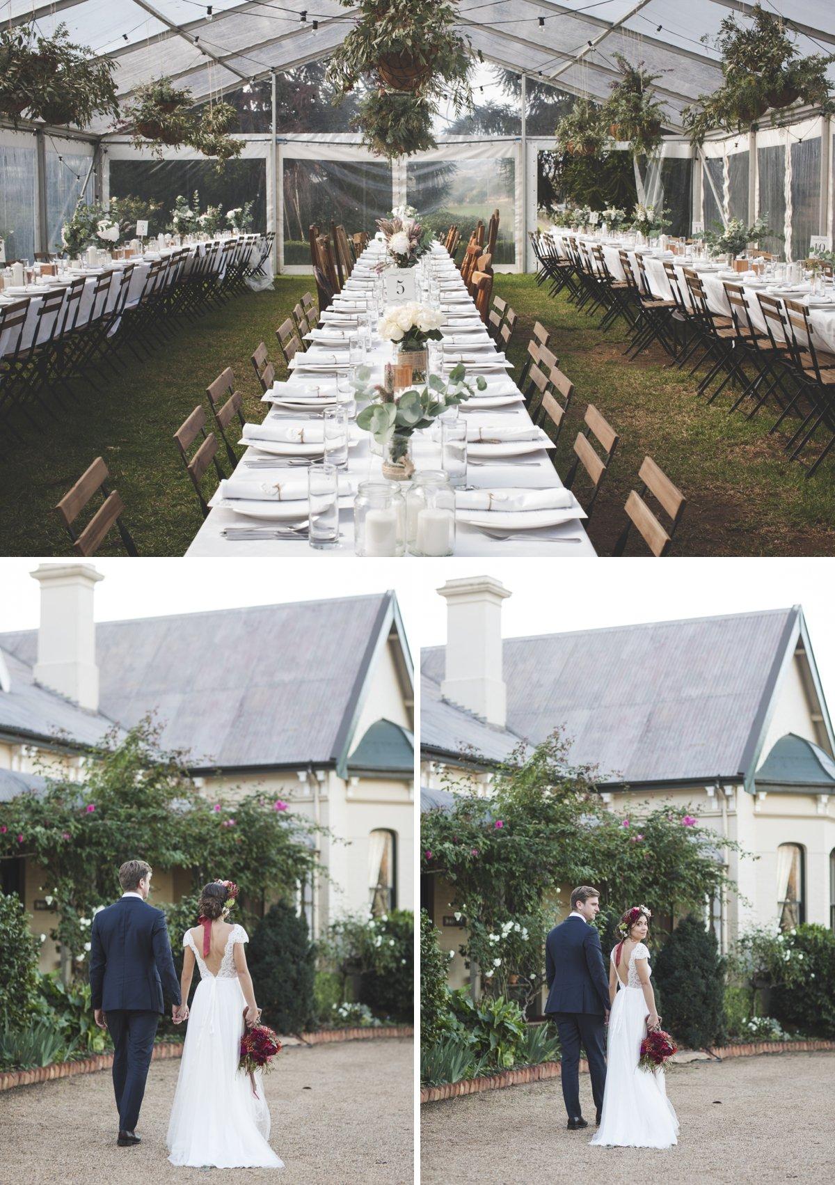 Wagga Wagga Wedding Photographer at Borambola Winery Wagga Wagga Albury wedding photographer Culcairn wedding venue_1089