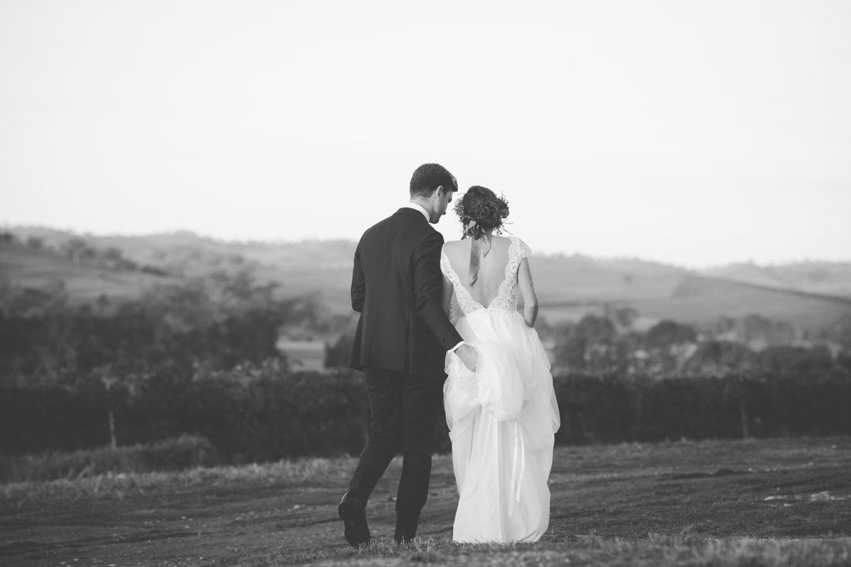 Wagga Wagga Wedding Photographer at Borambola Winery Wagga Wagga Albury wedding photographer Culcairn wedding venue_1199