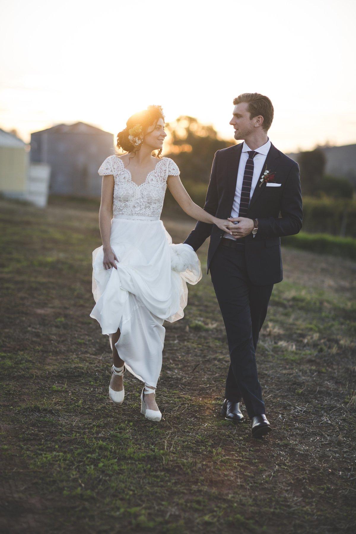 Wagga Wagga Wedding Photographer at Borambola Winery Wagga Wagga Albury wedding photographer Culcairn wedding venue_1132