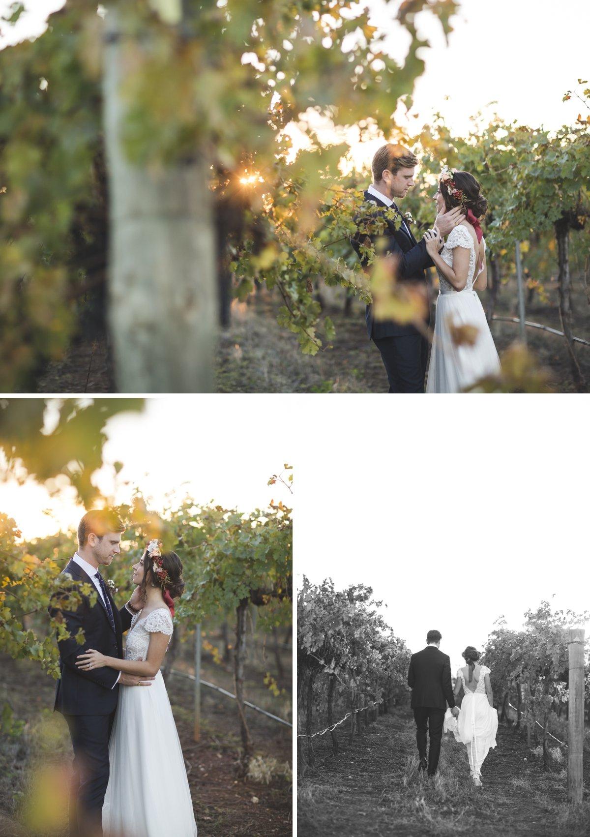 Wagga Wagga Wedding Photographer at Borambola Winery Wagga Wagga Albury wedding photographer Culcairn wedding venue_1136