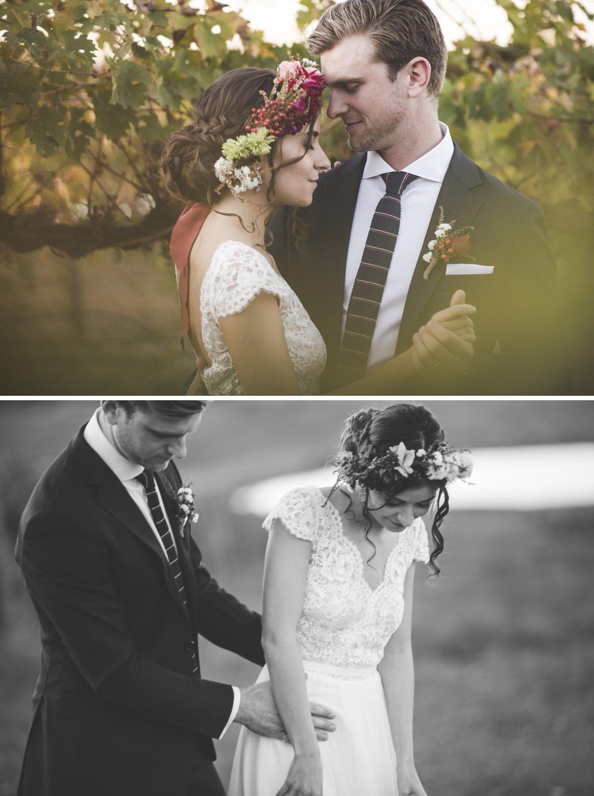 Wagga Wagga Wedding Photographer at Borambola Winery Wagga Wagga Albury wedding photographer Culcairn wedding venue_1139