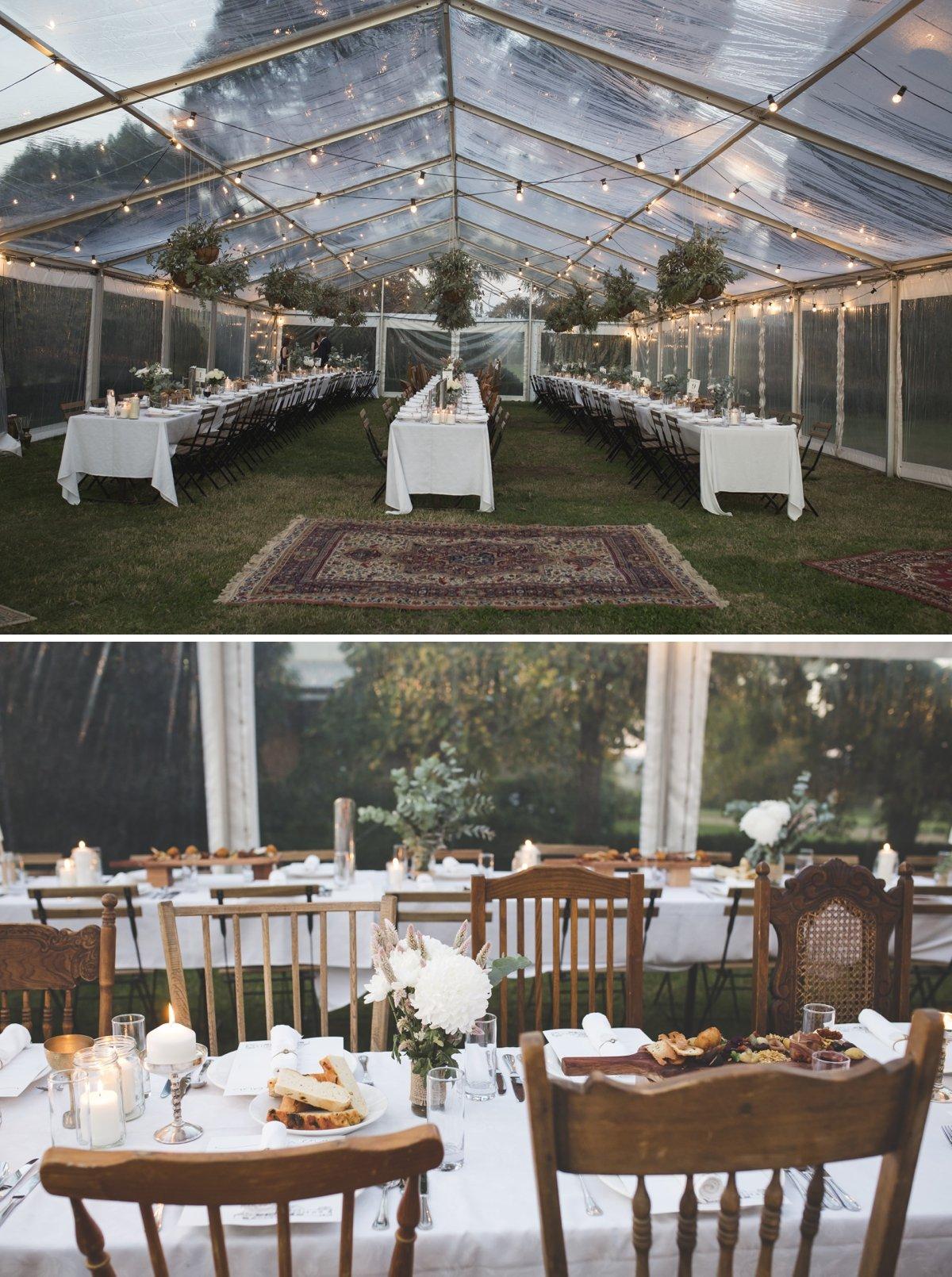 Wagga Wagga Wedding Photographer at Borambola Winery Wagga Wagga Albury wedding photographer Culcairn wedding venue_1147