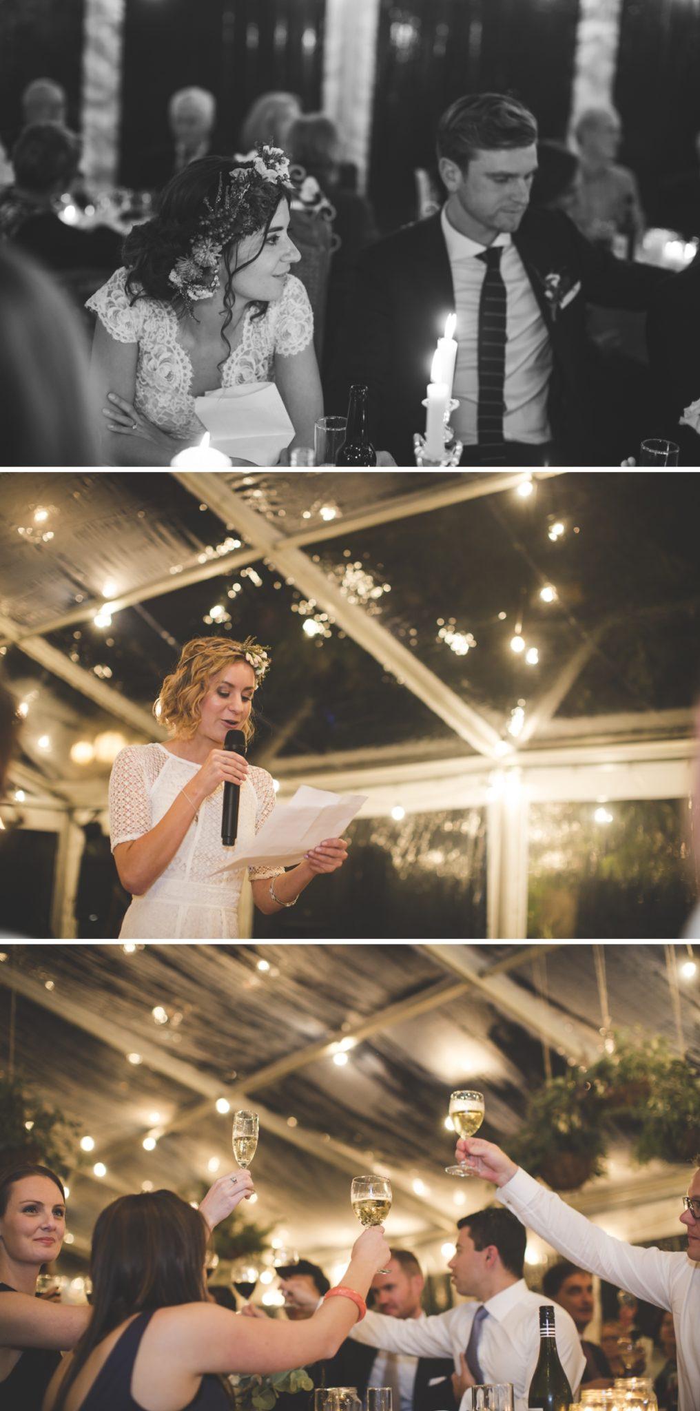 Wagga Wagga Wedding Photographer at Borambola Winery Wagga Wagga Albury wedding photographer Culcairn wedding venue_1092