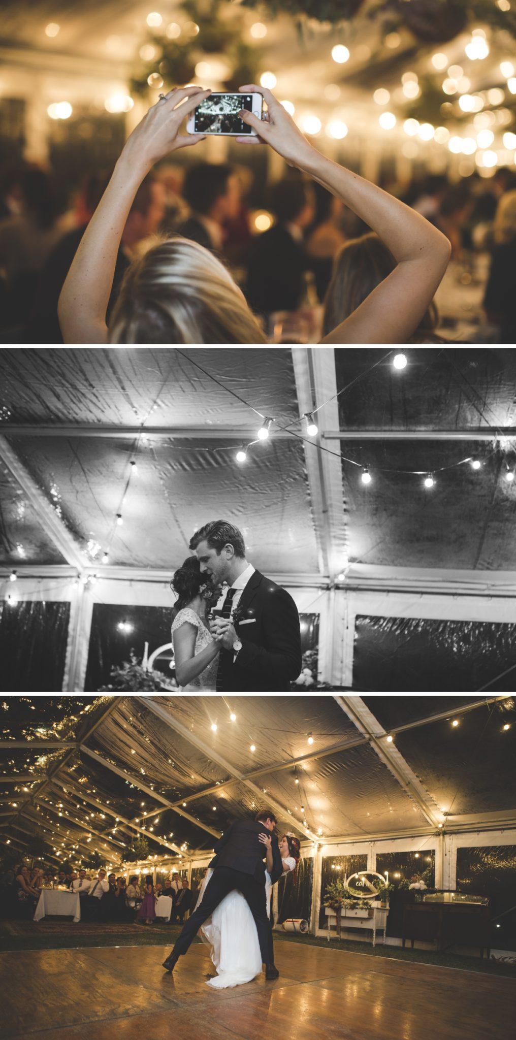 Wagga Wagga Wedding Photographer at Borambola Winery Wagga Wagga Albury wedding photographer Culcairn wedding venue_1081