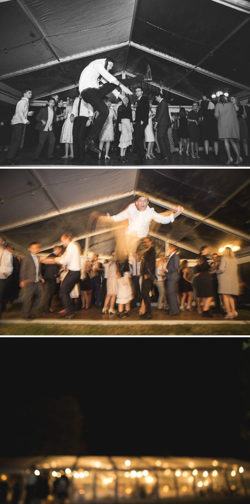 Wagga Wagga Wedding Photographer at Borambola Winery Wagga Wagga Albury wedding photographer Culcairn wedding venue_1078