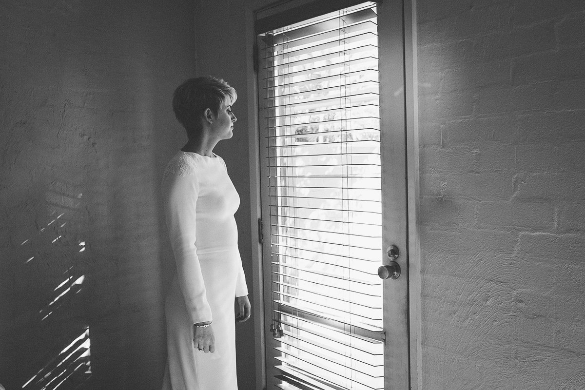 corowa whisky factory albury wedding photographer_1296