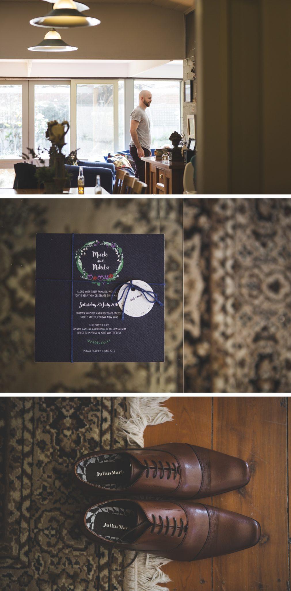 corowa whisky factory wedding 203