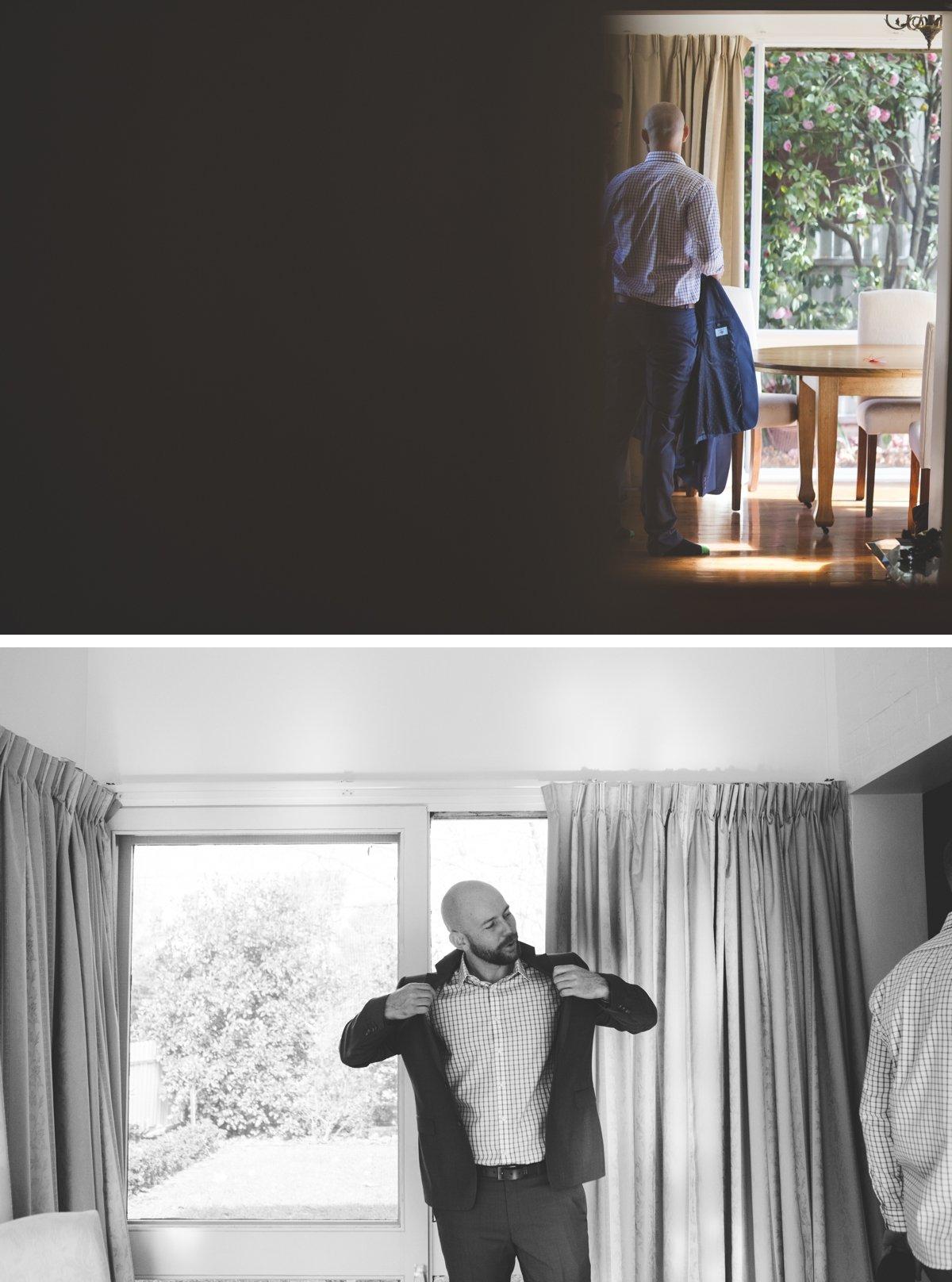 corowa whisky factory wedding 204