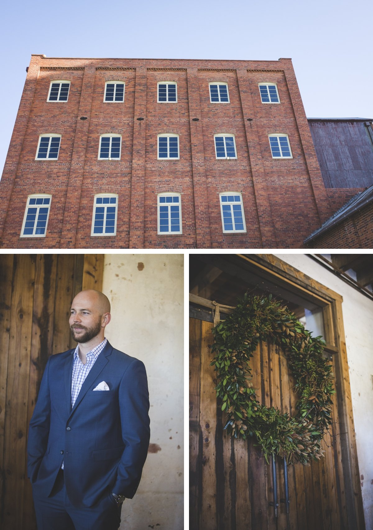 corowa whisky factory wedding venue wedding photographer206