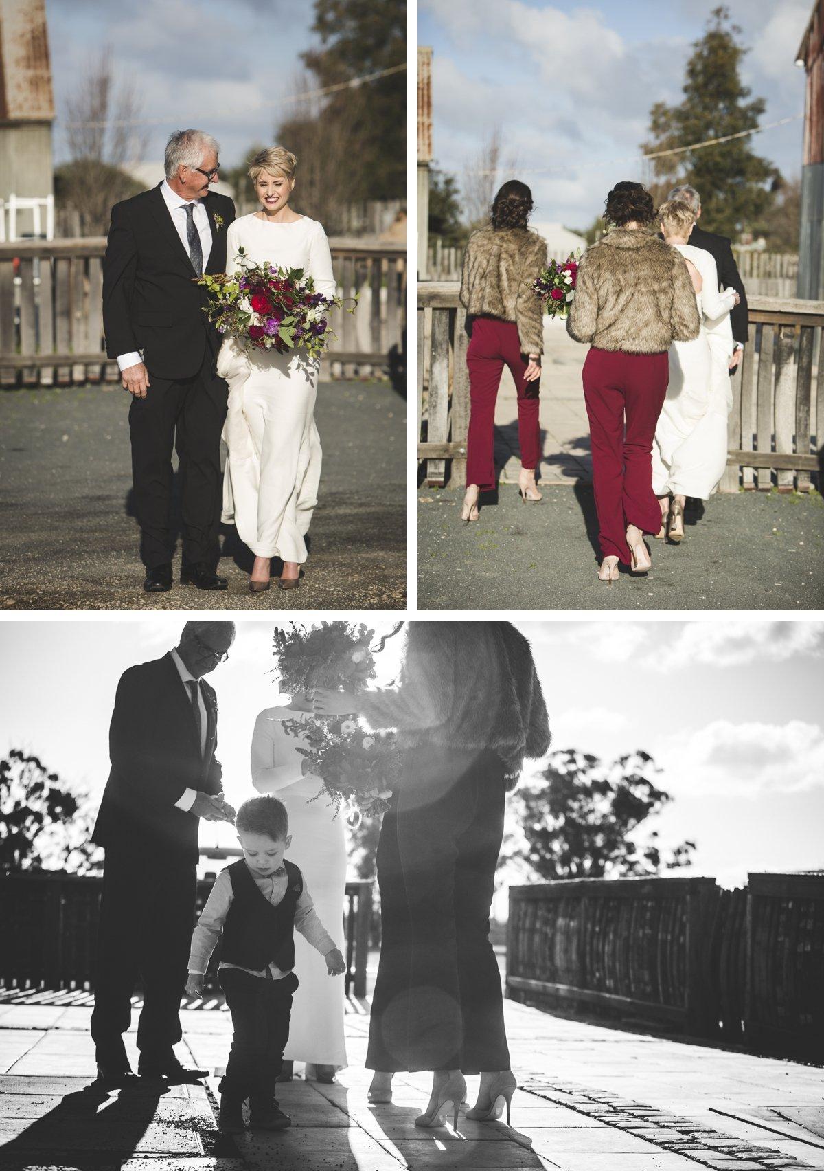 corowa whisky factory albury wedding photographer_1280