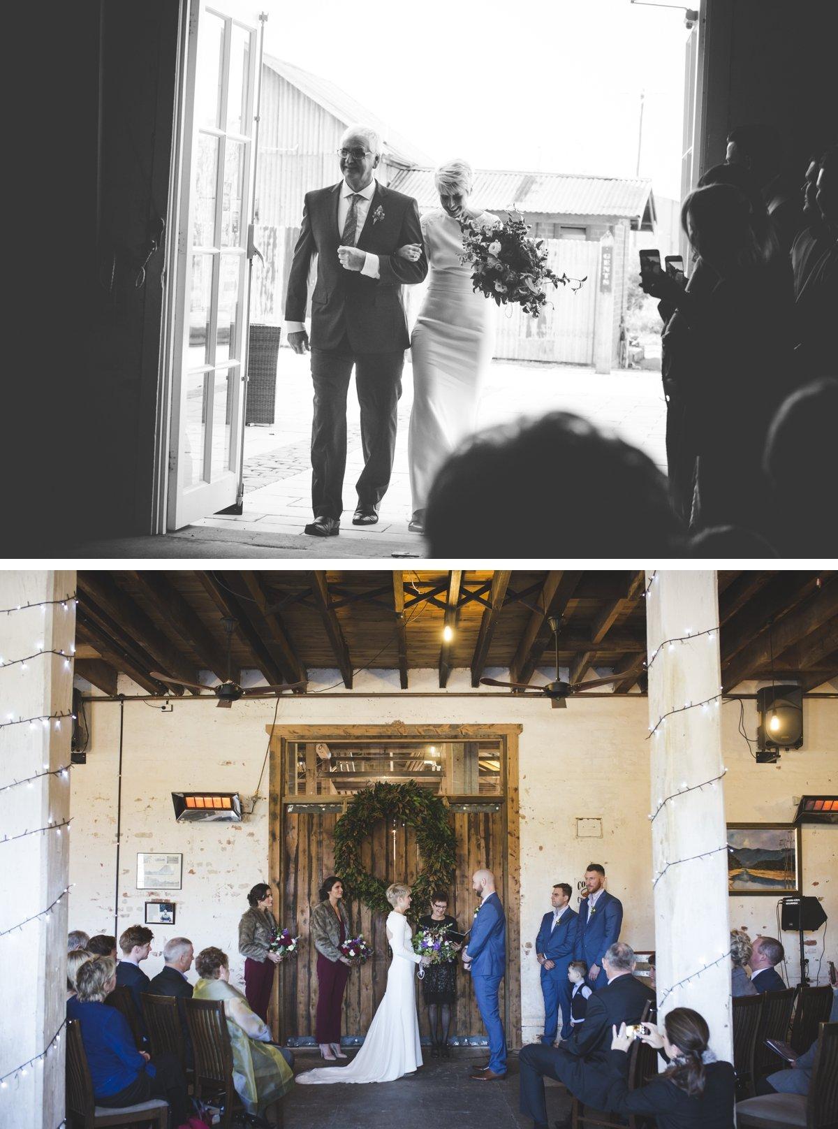 corowa whisky factory albury wedding photographer_1281