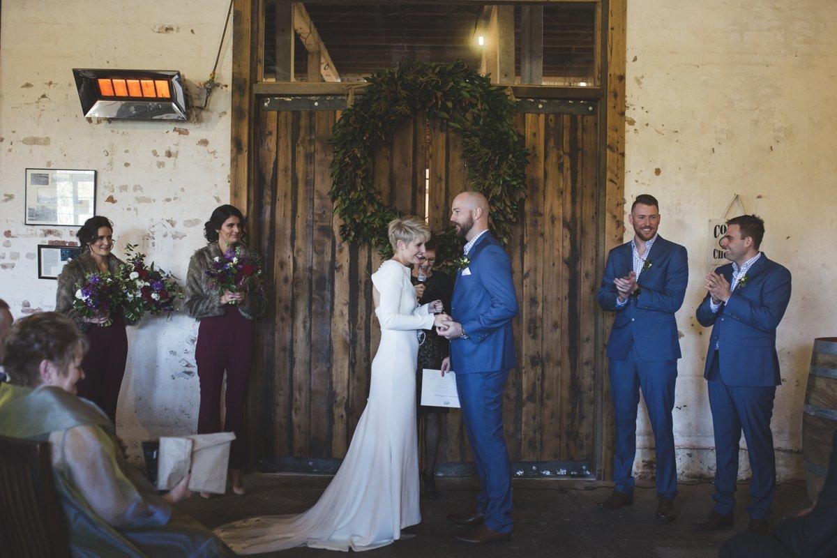 corowa whisky factory wedding venue wedding photographer212