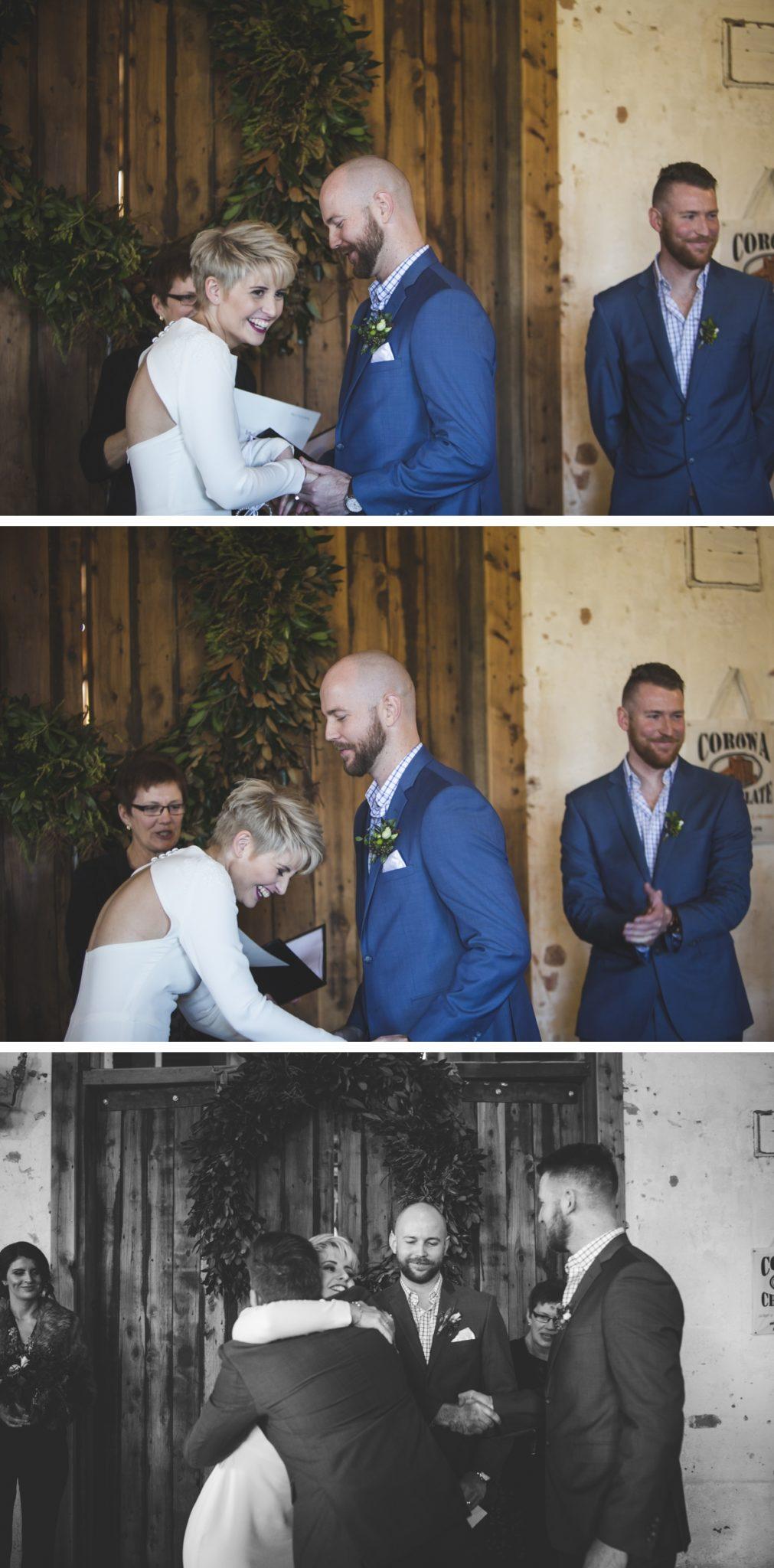 corowa whisky factory wedding venue wedding photographer211