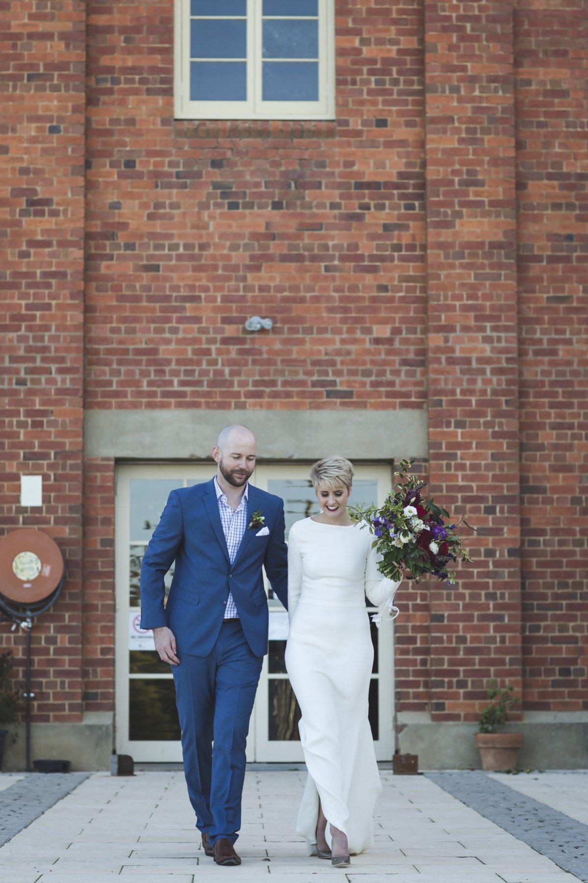 Magpies Nest Wedding Wagga Wagga_1249