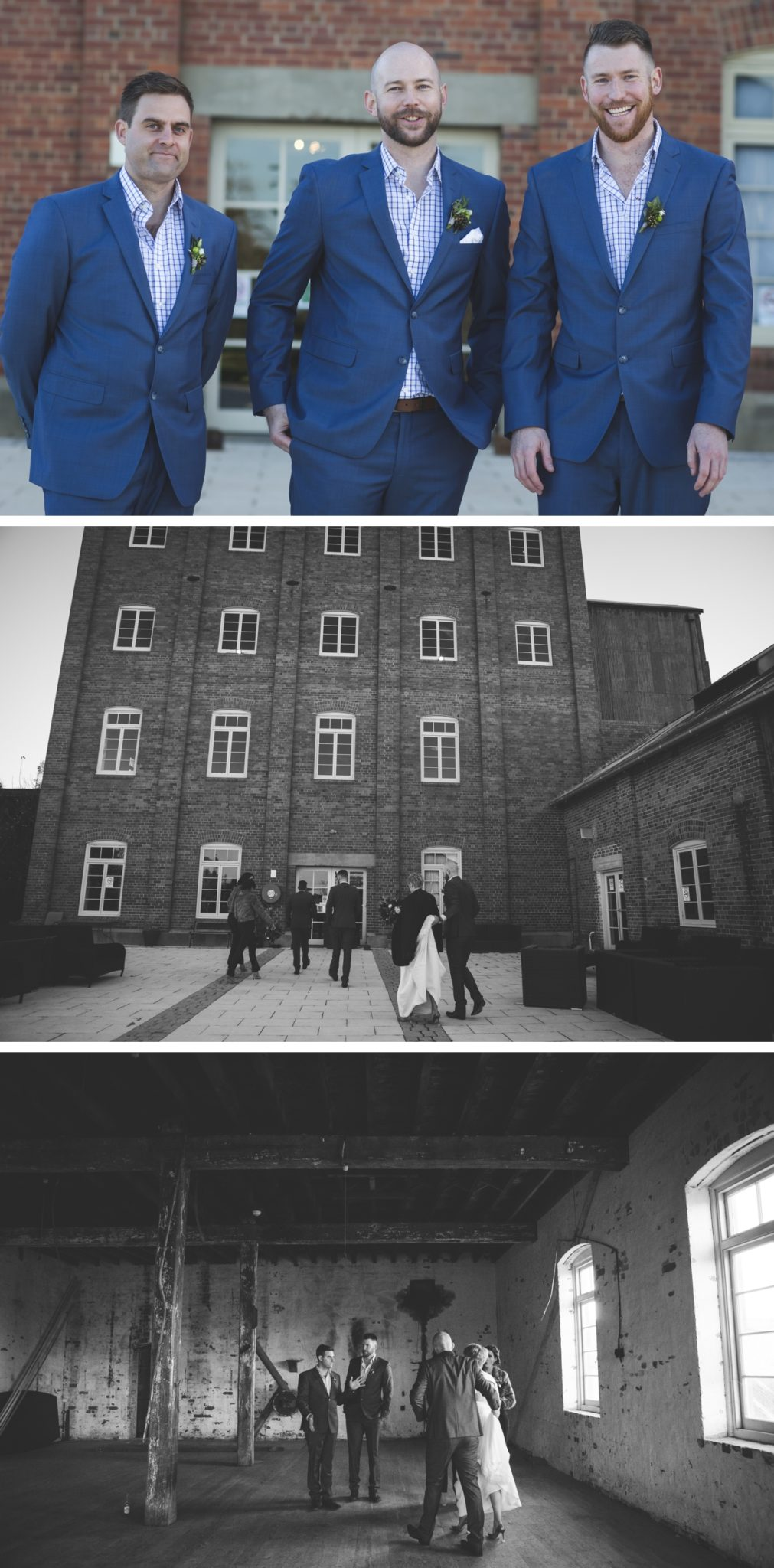 corowa whisky factory albury wedding photographer_1254