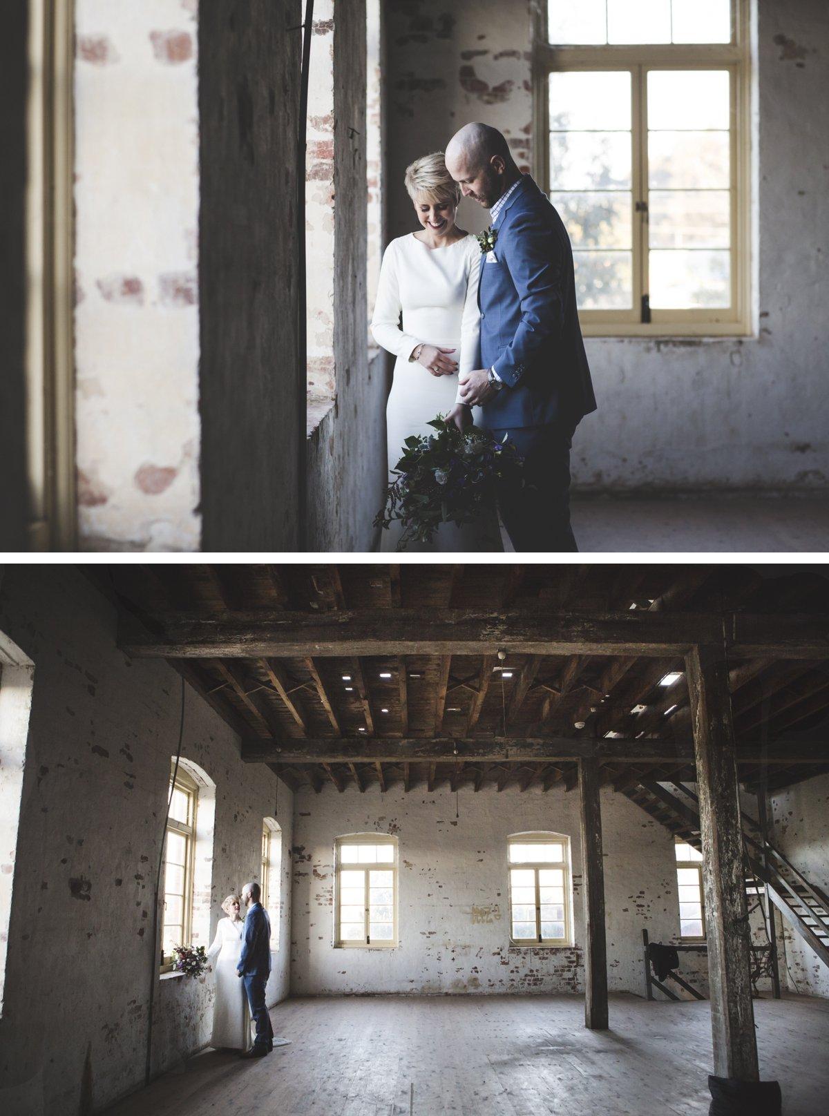 corowa whisky factory albury wedding photographer_1256